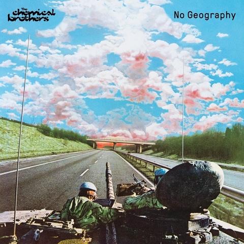 No Geography ジャケ写.jpg
