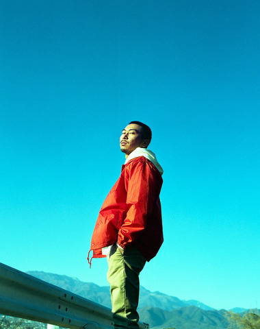 Dengaryu_photo_By_Yukitaka_Amemiya_SNS.jpg