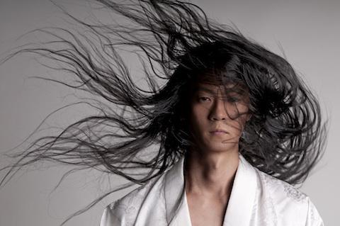 hair_480.jpg
