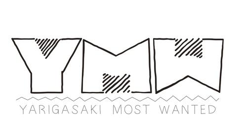 ymw_logo.jpg